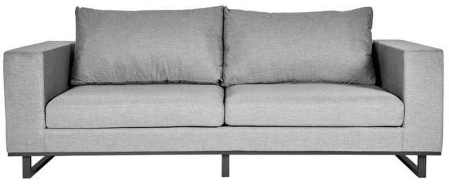 Ego 2 Seater Sofa