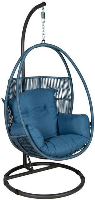 Adra Hanging Chair